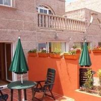 Hotel Praia Santa Baia