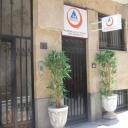 Albergue Juvenil Salamanca