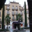 Apartamento Apartaestudios Plaza de la Libertad 4