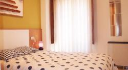 Apartments in Salamanca