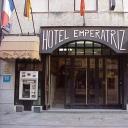 Hotel Emperatriz II