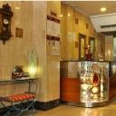 Hotel Reyes Católicos