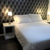 Hostal Salamanca Suites