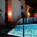 Apartamento Playaflor Chill-Out Resort