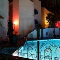 Apartamento Playaflor Chill-Out Resort