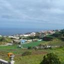 Villa Icod de los Vinos