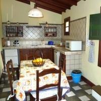 Apartment La Orotava I