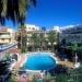 Hotel San Borondon