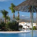 The San Andres Resort