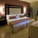 Hotel Colón Rambla