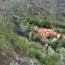 Casa Rural Dos Barrancos