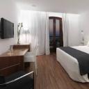 Hotel Sheraton Mencey