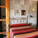 Hotel Océano