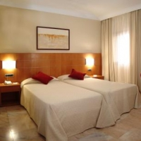Hotel Príncipe Paz