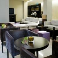 Hotel Taburiente