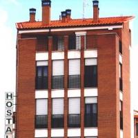 Hostal Stop