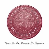 Hostal Residencia Casa de la Moneda