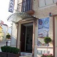 Hotel Asur Santa Bárbara