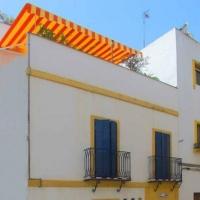 B&B casa Alfareria59