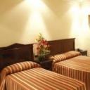 Hotel Baco