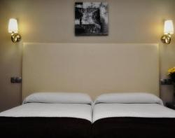 Hotel Doña Carmela