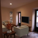 Living-Sevilla Apartments 3