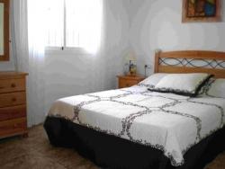 SevillaDream Hostel