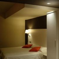 Hotel Can Batiste