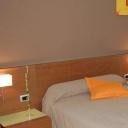 Hotel Diego