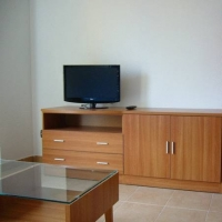 Apartamentos Puerta Muralla