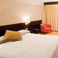 Hotel Spa Ciudad de Teruel