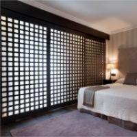 Hotel Alba de Layos