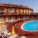 Hotel Vita Layos Golf
