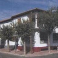 Hotel Restaurante San Marcos