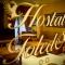 Hostal Toledo