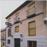 Hotel Martín