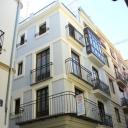 Apartamentos Negrito Art