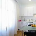 Bolsería Apartments