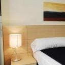 Apartamento Valenciarental Flats
