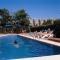 Hotel Express by Holiday inn Valencia Ciudad de las Ciencias