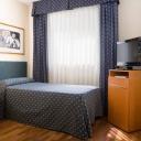 Hotel NH Abashiri