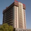 Hotel Túria
