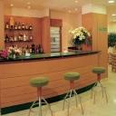 Hotel NH Las Artes II