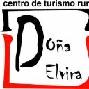Hostal CTR Doña Elvira - Navia