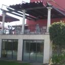 Hotel Doña Carmen