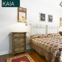 Hotel Kaia