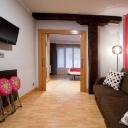Arriaga Suites