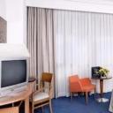Abba Parque Hotel