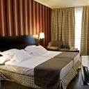 Hotel Best Western Bilbao Conde Duque