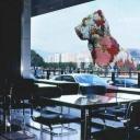 Grand Hotel Domine Bilbao